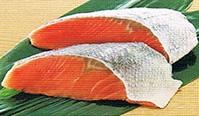 fish33