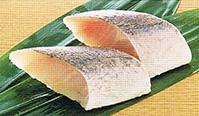 fish42